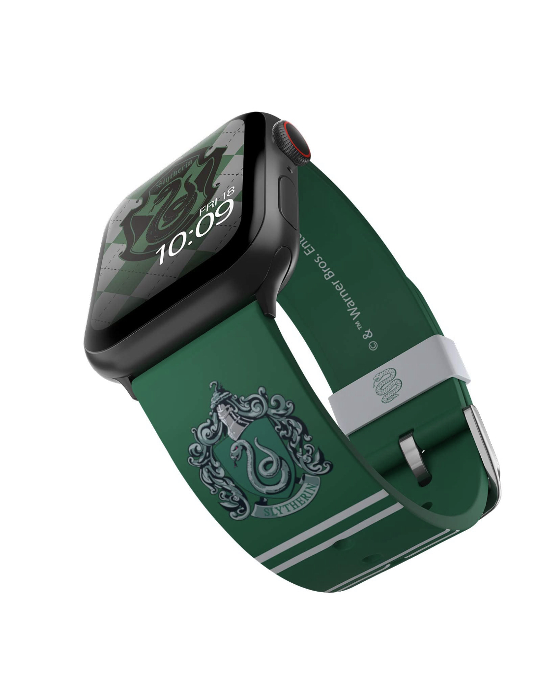 Ремешки на Apple Watch Harry Potter